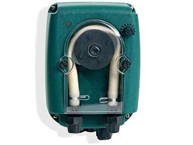 Pompe peristaltiche prezzi termosifoni in ghisa scheda for Pompe laghetti prezzi