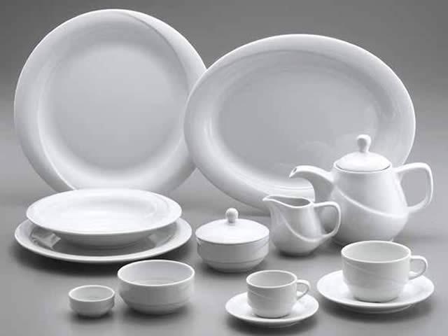 servizio da tavola collezione istanbul porcellane biolav