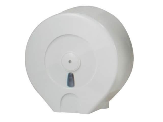 ... , deodoranti, bagno Dispenser Portarotolo carta igienica Jumbo maxi