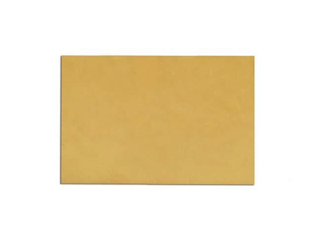 Tovaglietta in Carta Paglia per Sottopiatto 30x40 cm 250 pz. Conf