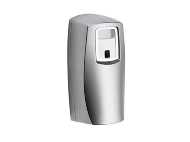 Erogatore elettrico di spray per ambiente - Distributori sapone e ...