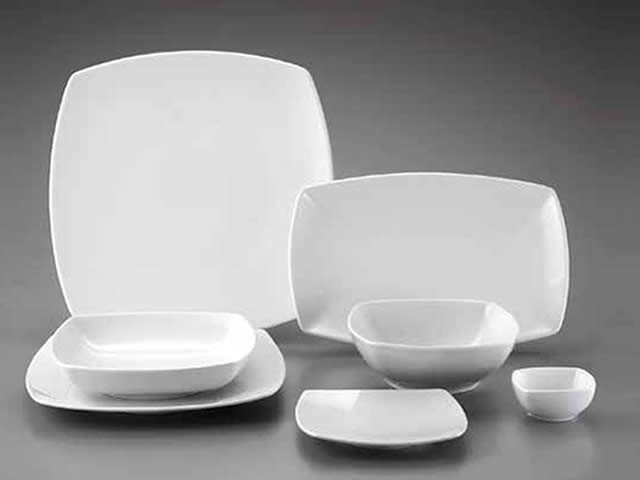 Piatti Porcellana Moderni Images - Acomo.us - acomo.us