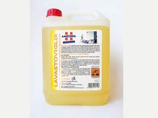 Detergenti Per Lavastoviglie Industriali Prodotti Detergenti