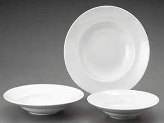 Porcellane - Porcellane, posate, vetri e cristalli - Biolav