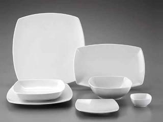 Porcellane - Porcellane, posate, vetri e cristalli - Articoli e ...